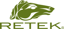 RETEK INTERNATIONATIONAL EQUPMENT CO., LTD